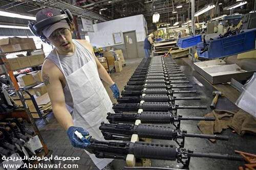 عمرك شفت مصنع اسلاح اتفضل..................(صور) 45