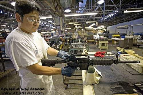 عمرك شفت مصنع اسلاح اتفضل..................(صور) 47