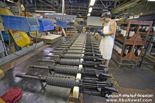 عمرك شفت مصنع اسلاح اتفضل..................(صور) 48