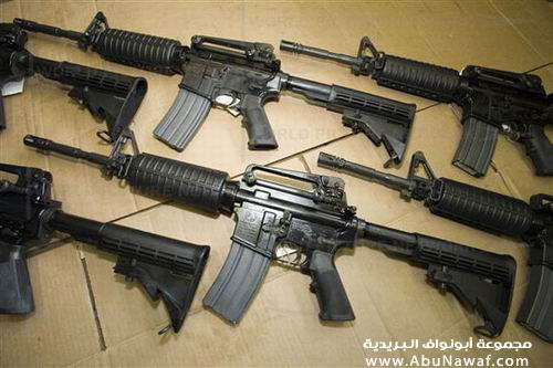 عمرك شفت مصنع اسلاح اتفضل..................(صور) 49