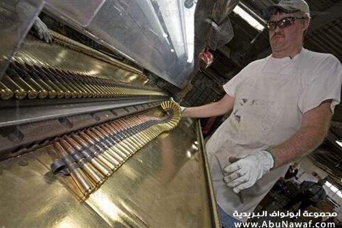 عمرك شفت مصنع اسلاح اتفضل..................(صور) 50