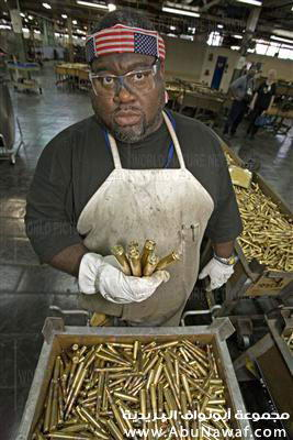 عمرك شفت مصنع اسلاح اتفضل..................(صور) 53