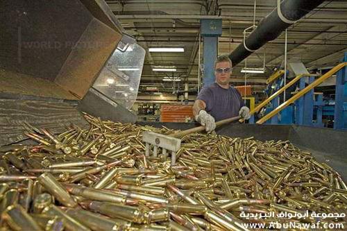 عمرك شفت مصنع اسلاح اتفضل..................(صور) 54