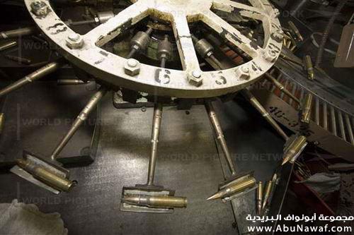 عمرك شفت مصنع اسلاح اتفضل..................(صور) 55