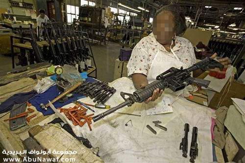 عمرك شفت مصنع اسلاح اتفضل..................(صور) 56