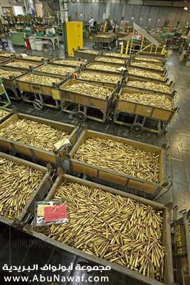 عمرك شفت مصنع اسلاح اتفضل..................(صور) 57