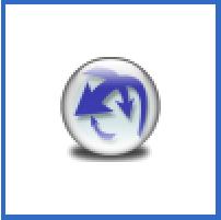 برنامج لتقطيع ودمج وتحويل الاصوات Portable Mp3 Splitter AbsoluteMP3SplitterConverter000