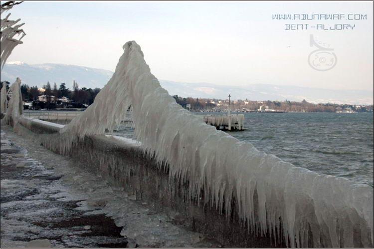 صووووووور للثلــــــــــج رووووعـــــــة Ice1