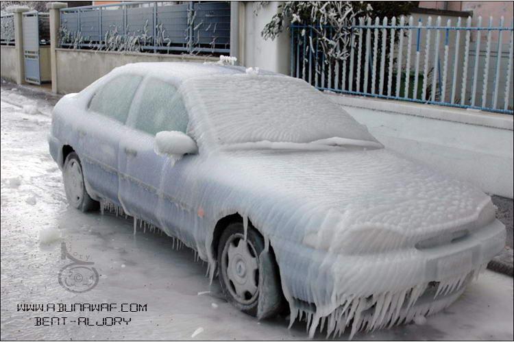 صووووووور للثلــــــــــج رووووعـــــــة Ice11
