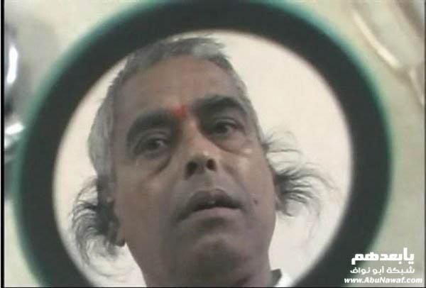 هندي دخل موسوعة جينيس في اطول شعر إذن Samye_volosatye_ushi_8_foto_1
