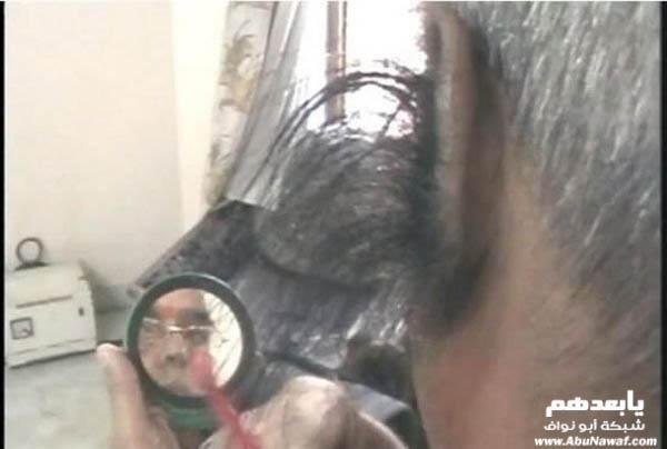 هندي دخل موسوعة جينيس في اطول شعر إذن Samye_volosatye_ushi_8_foto_2