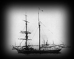 Bermudski trougao Mary_celeste