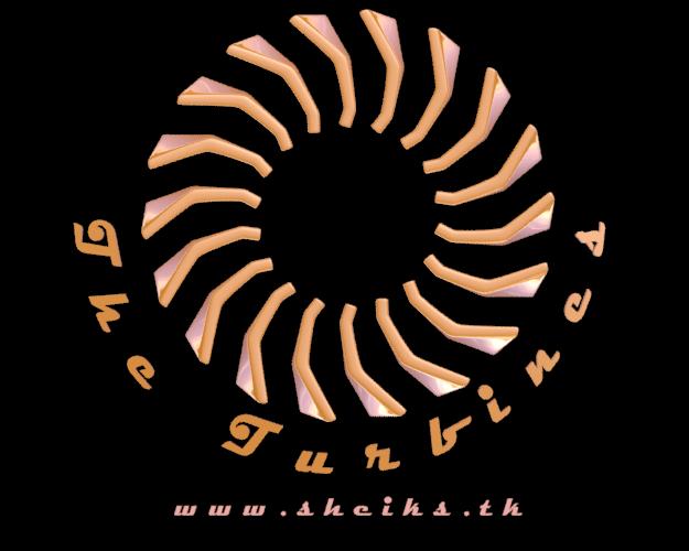 Enter Sheiks Outlet Logo