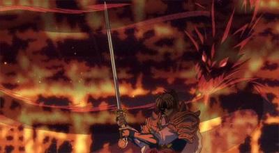 demoni - INUTAISHO , IL RE DEI DEMONI Iym3_21