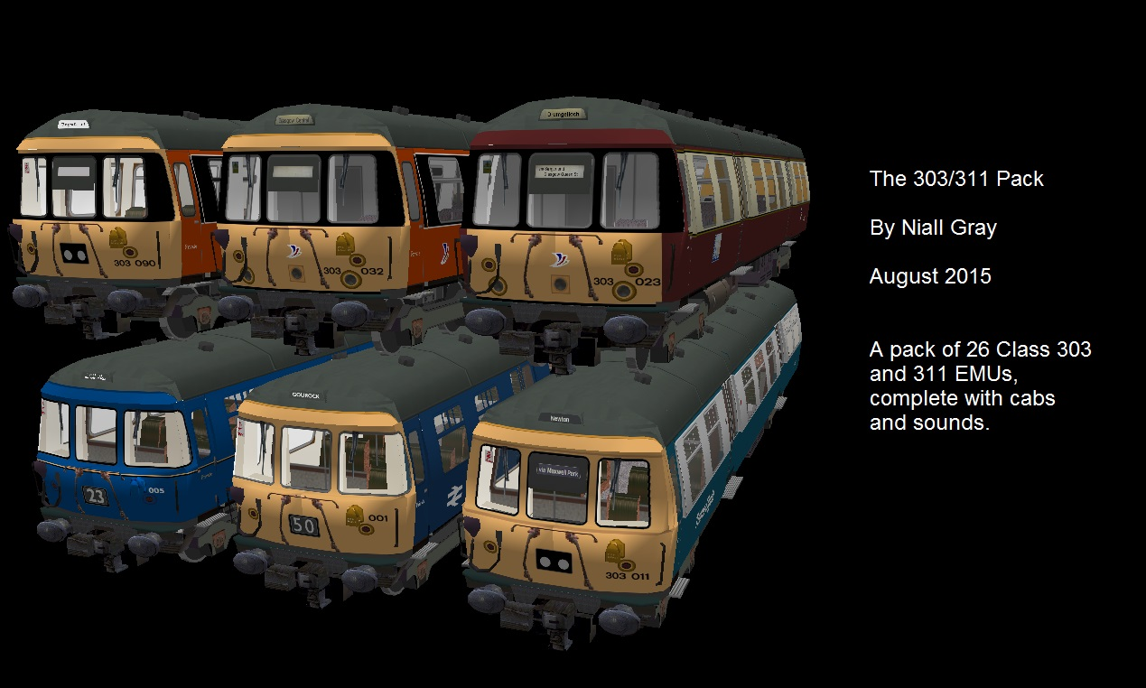 303/311s back into the workshop - Page 2 Class303311FullPack