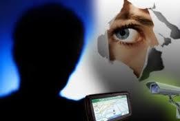 """كيف تحمي جهازك من الاختراق والتجسس """" شرح كامل بالصور """" 344"""