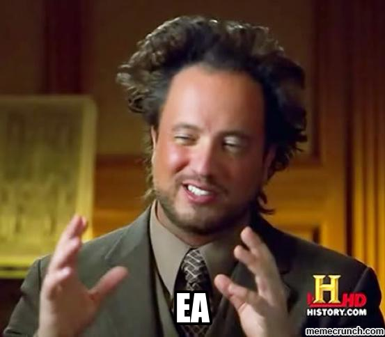 The EA hate thread.  - Page 2 Image