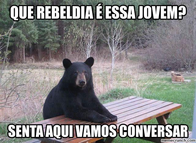 ninteno fora do brasil e agora ???? comprei wii u pra nada ! Image