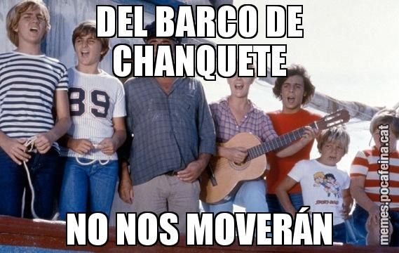 "Club privado ""LOS PEDROCHES"" 7qohj1"