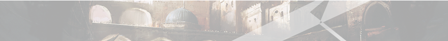 "<span class=""lieu_matroos"">Sant Poseïnos</span>"