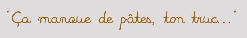 [RPM] La Tour Infernale - Page 3 Cui2