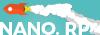 [Thé glacé] Nano Roleplay 100-35_2