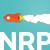 Nano Roleplay