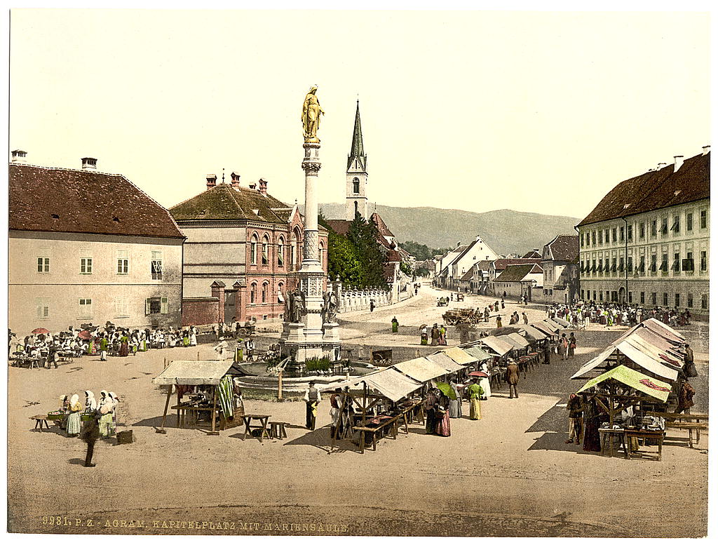 Povijest grada Zagreba - Page 3 09347v