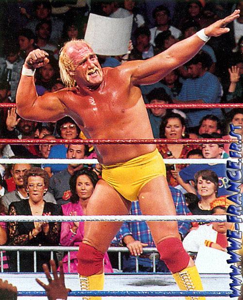 World Wrestling Federation (Aquellos Maravillosos 80's) Hulkhogan2