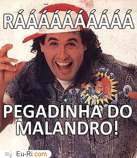 KPDO ON PORRA!!! Pegadinha_do_malandro
