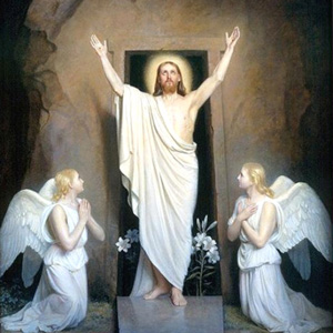 Joyeuses Pâques ! Mendy-vip-blog-com-765689Jesus-Resurrection-01