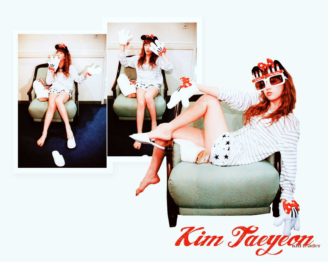 [PICS] Taeyeon Wallpaper Collection Snsd_taeyeon_wallpaper__by_niiachaan-d2ywy21