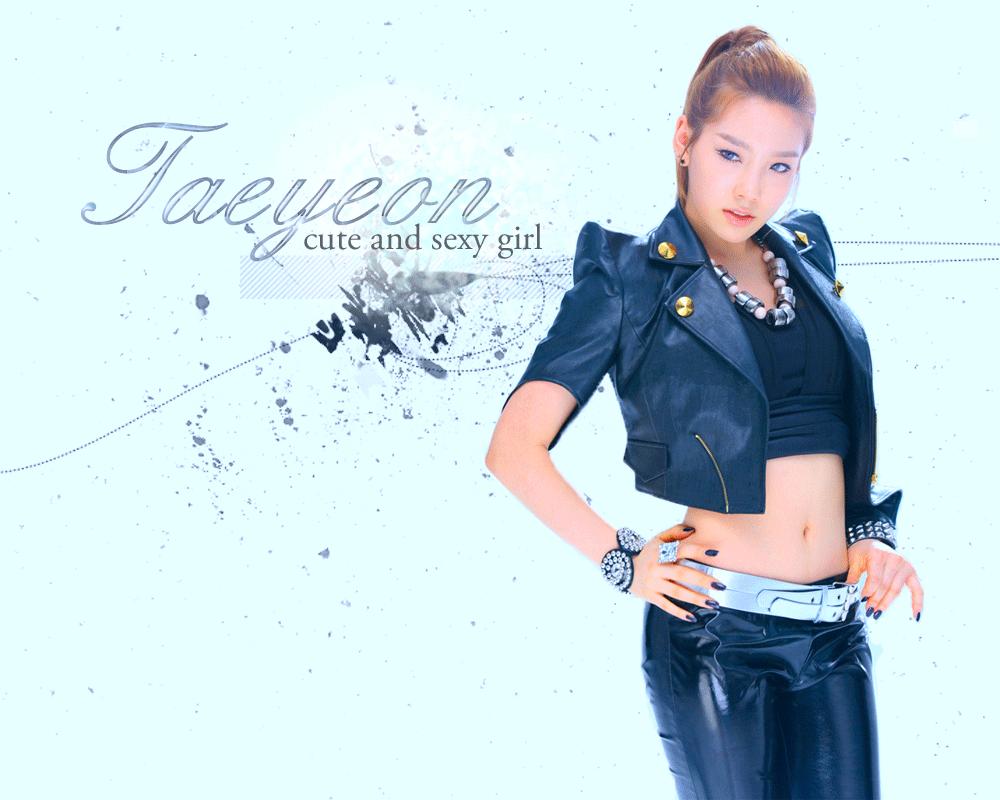 [PICS] Taeyeon Wallpaper Collection Wallpaper_taeyeon_by_uriko_tan-d2ygssv