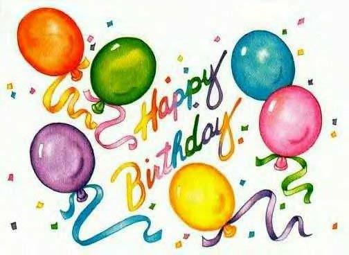 HAPPY BIRTHDAY PAGEANT MANIA!!!!!!!!!!!!!!!!!!!!!!!!!!!!!!!!!!!!!!!!!!!!!!!!!!!!!!! Happy-birthday2