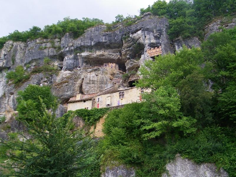 château de martine 19 août trouvé par Ajonc P230