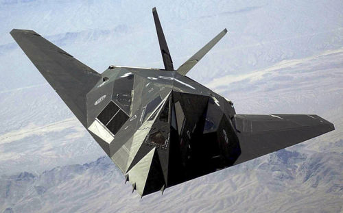 Neodyme Industries F-117_night_hawk1