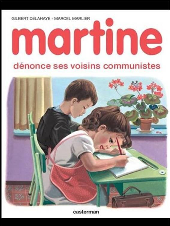 A l'Esperluette. - Page 6 Denonce-voisin-communiste