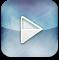Forum gratuit : Eternal-Tutoriale 58155234696035162056