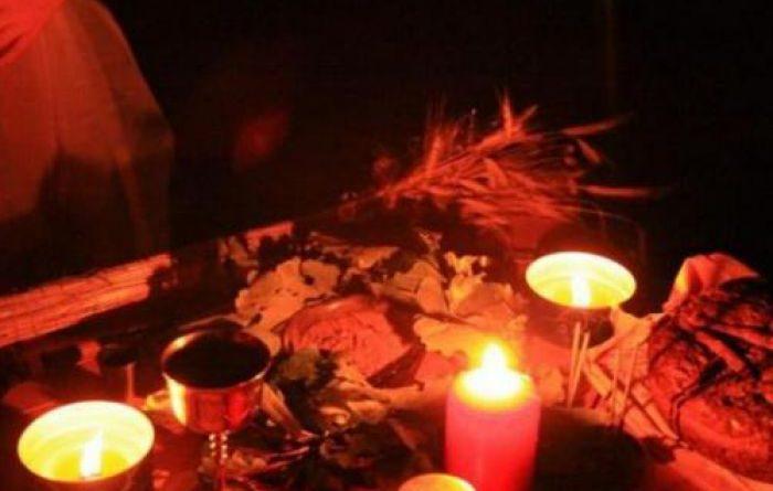 Ламмас — праздник первого дня колдовской осени. C0f051c33bcf6f694463182240d2c249-700x445