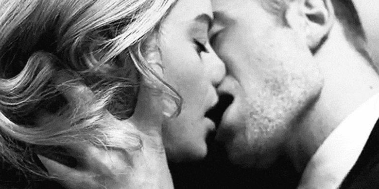 Algún día voy a besarte Besos-apasionados-780x390
