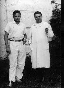 LIVRES DE RAMPA pour se divertir..  Franz-m.k.1956-218x300
