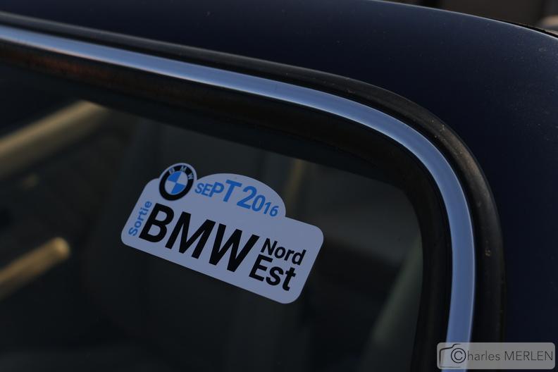 Sortie BMW de Julien Robinet des 24/25 septembre 2016 - Page 5 _MG_9018-me