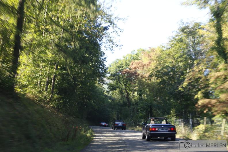 Sortie BMW de Julien Robinet des 24/25 septembre 2016 - Page 5 _MG_9227-me