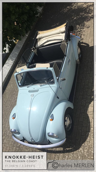 VW Coccinellle Cabriolet '69 - 1500 - Page 3 20170711115904-3331b5e2-me