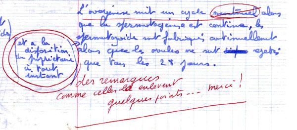 le topic culte  - Page 3 Contrib04