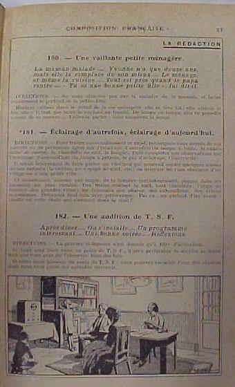 Ecole d'autrefois  - Page 2 5ma8flgs