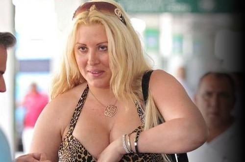 LOANA EST PRETE POUR LE RAYON GRANDE TAILLE Loana_tentative_suicide_loft_story
