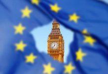 Lajmet Ditore Brexit-218x150