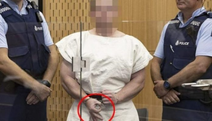 Lajme Ditore: Terroristi Brenton Tarrant del para gjykatës 47A199F8-8ABF-4639-BCEE-F66B98009088-6pdhxlk0n3e09xc38lc9xjkxzf7abqftdfhjcvyv51c-696x398