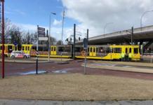 Lajmet Ditore: Disa të plagosur nga të shtënat me armë në një tramvaj... Hollandddddd-218x150